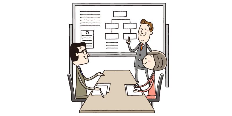 会社設立において留意すべき事項